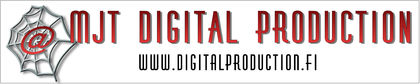 MJT Digital Production